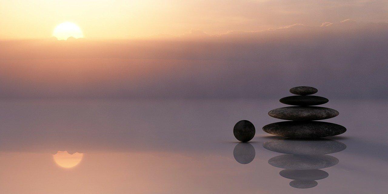 origen Yoga