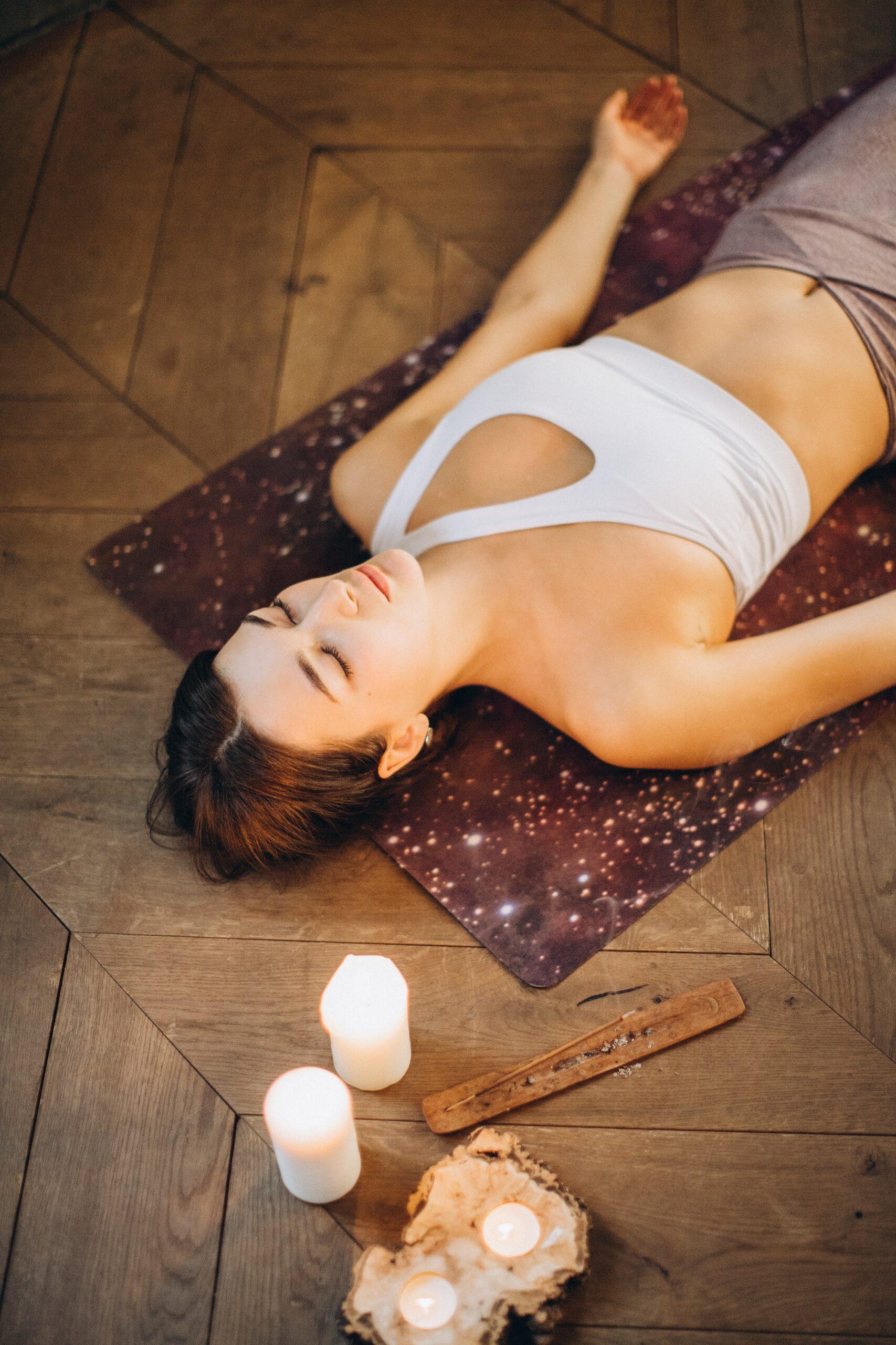 mejorar-rendimiento-apnea-savasana-relajación