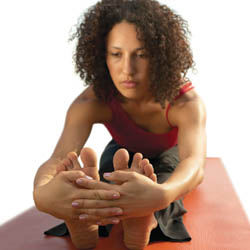 El Drishti, la mirada en Yoga. Qué es y cómo aplicarlo