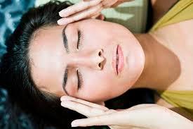 Yoga Facial. Rejuvenece y relaja tu rostro