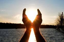 Bhakti Yoga. El Yoga de la Devoción