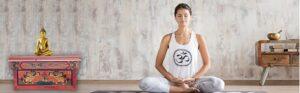 Símbolos del Yoga y sus signifcados