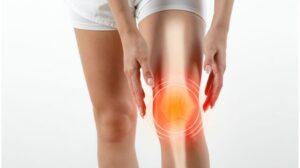 Dolor de rodillas en yoga. Cómo practicar