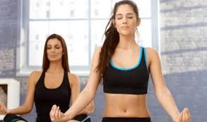 Cómo trabajar tus emociones con Yoga