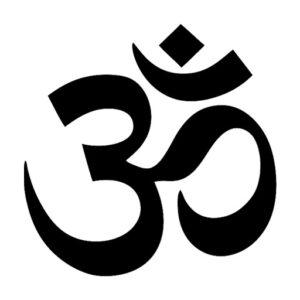 Símbolos del Yoga y sus significados