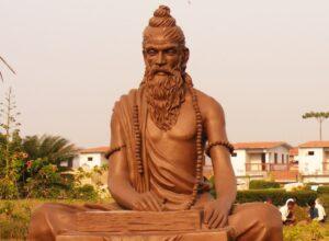 Qué son los Yoga Sutras de Patanjali