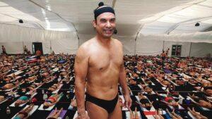 Bikram Yoga. Qué es, sus pros y sus contras